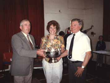 Presentation_for_Top_do_for_Paddy_1990