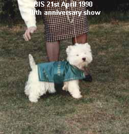 a_BIS_21st_April_1990_10th_anniversary_show