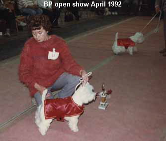 a_BP_open_show_April_1992web