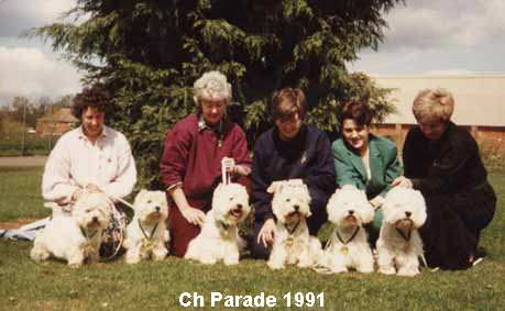 a_CH_Parade_April_1991web