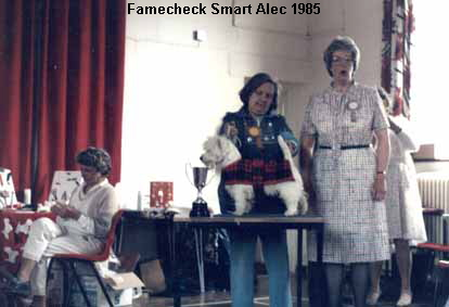 a_Famecheck_Smart_Alec_BP_1985WEB