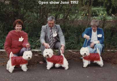 a_Open_show_June_1992web