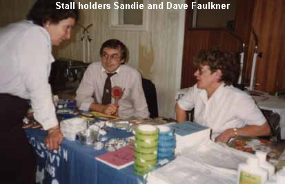 a_Stall_holders_Sandie_and_Dave_Faulkner