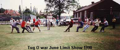 a_Tug_O_war_June_Limit_Show_1990